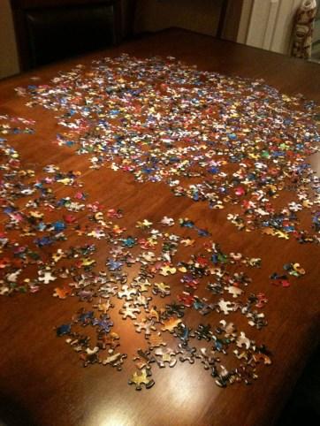 puzzle-pieces-1000